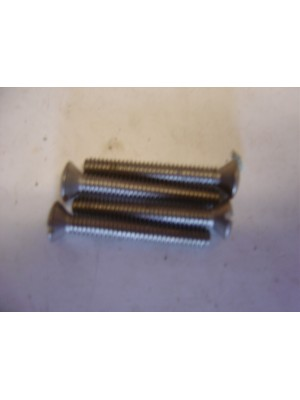 A-47163  Dovetail Screws For A-47160 Set/4