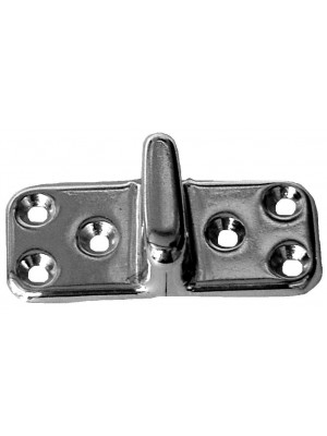 A-47164  -Male Dovetail-for 1928-1930 4 Door sedans
