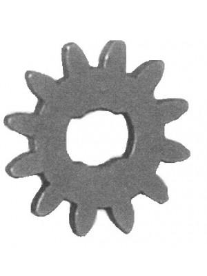 A-48104-A  Window regulator arm drive gear