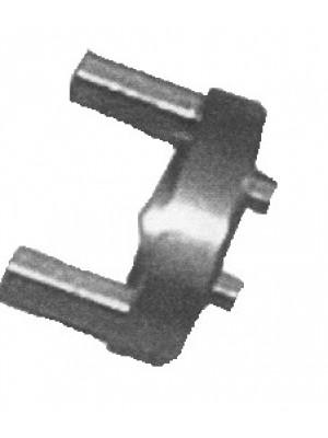 A-48104-C   Window regulator shaft & gear