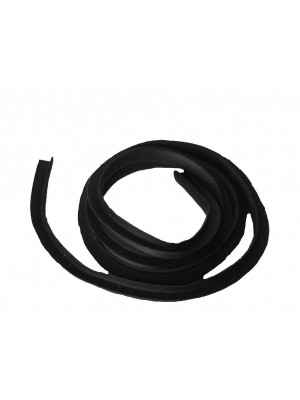 A-48245  Quarter Window Rubber Seal- Pr.