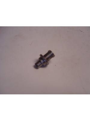 A-48531  Door latch lock lever stud- 4 door sedans and Cabriolets
