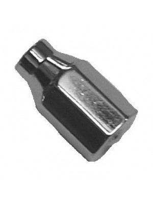 A-48565 Chrome Lock Knob For A-48555