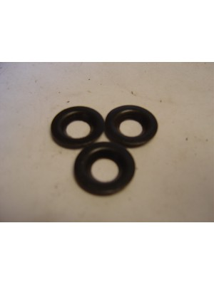A-48590-W  Countersunk Washer only for A-48590 Hinge Bolt-
