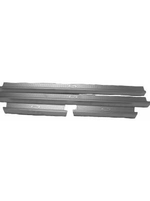 A-48670  Sill Plates - All Murray 4 Door Std Sedans- Set 0f 4