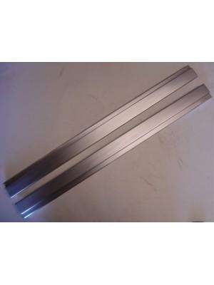 A-48692  Sill Plates - Slant Window Cabriolet
