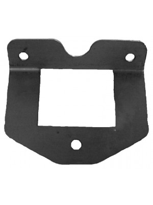 A-55006  Stake Pocket Reinforcement Plates 4