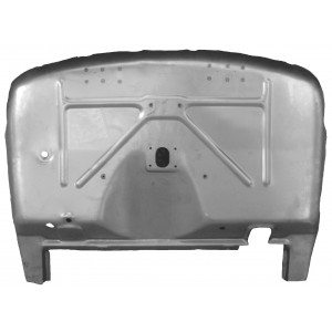 A-70020  Replacement Firewall- 1930-Mid 1931 Cars And Pickups
