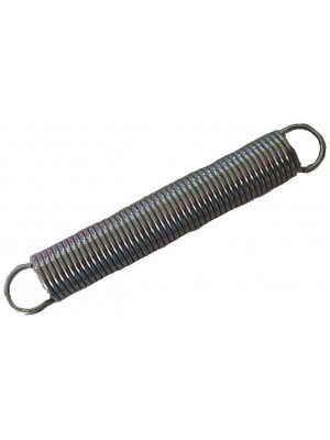 A-70124-L  Large Seat Return Spring