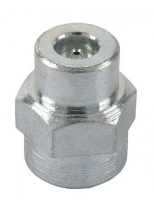 A-80022   Grease Fitting Adapter-For Grease Gun