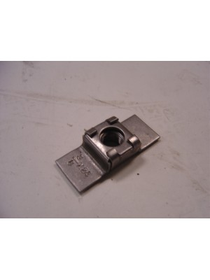 A-80023  5/16-24  Cage Nut
