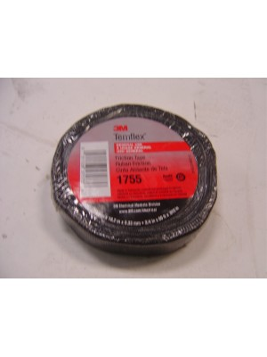 A-80400 Friction Tape- Roll