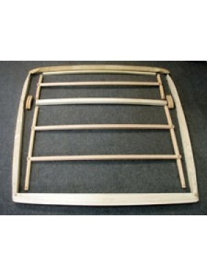 A-81203  Top Wood Kit- 28-29 Standard Coupe