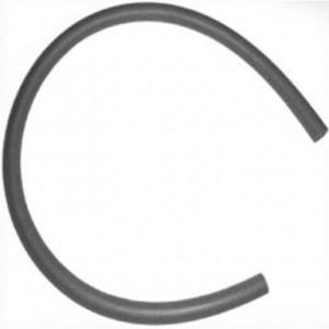 A-90005  Tire Pump Hose- Authentic Woven Type