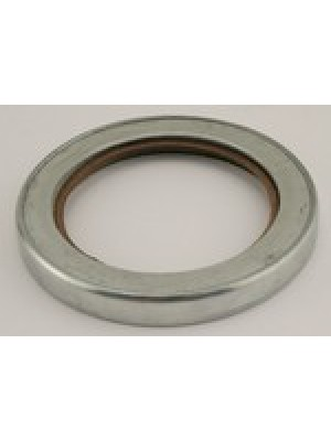 AA-1175  Rear Drum Seal - 1928-1929 AA with worm drive rear end