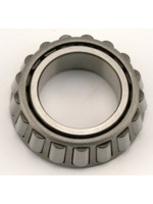 AA-1201-BB Front Inner Wheel Bearing-30/31 AA