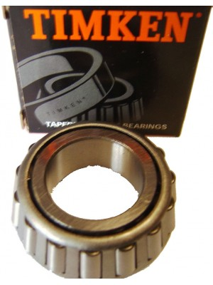 AA-1216-BB Front Outer Wheel Bearing -1930-31 AA Truck
