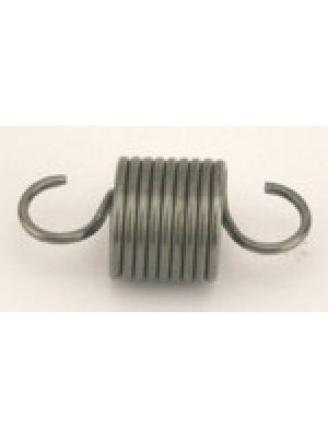 AA-7562 Throw out Bearing Spring- 4 Speed