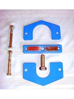 A-3611  Steering Wheel Puller Tool