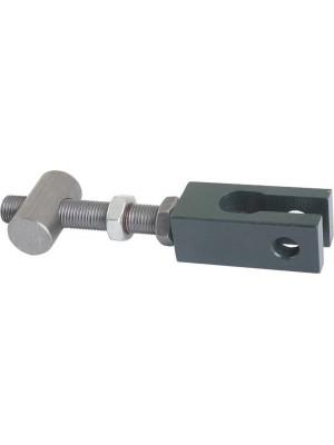A-7521-ADJ  Easy adjustable clutch rod