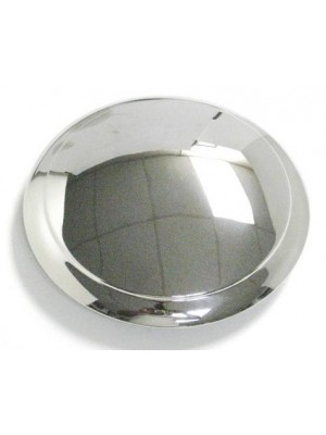 "A-1132-A  Hub Cap for 16"", 17"" and 18"" wheels."