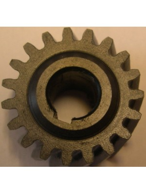 A-17271-C  19 tooth  Nylon Speedometer Gear