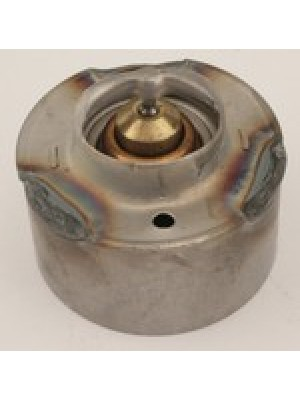 A-8270-B   180 degree Thermostat