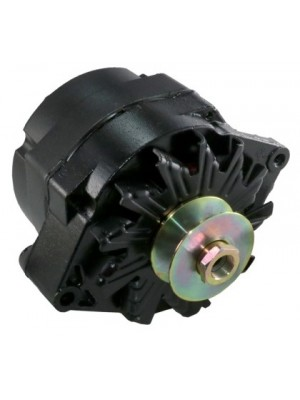 A-10000-ALT  Alternator -6 Volt- Positive ground
