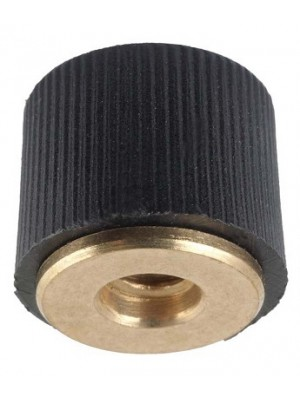 A-10850-N  Ammeter Insulated Nut