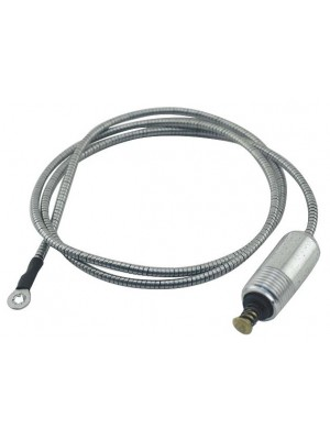 A-11575-FC  Thin Cable Only From Ignition Switch To Distributor