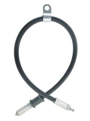 A-11576-B  Popout Ignition Cable Only- Early 1930