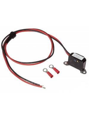 A-12093  6 Volt Module Only- For All FS Ignitions