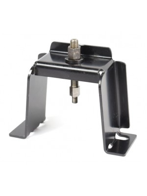 A-12095  Distributor Puller