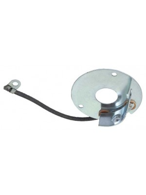 A-12148 Distributor Lower Plate