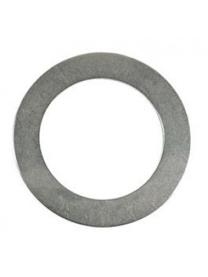 A-12180-A Steel Distributor Thrust Washer
