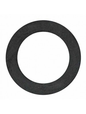 A-12180-B Fiber Distributor Thrust Washer