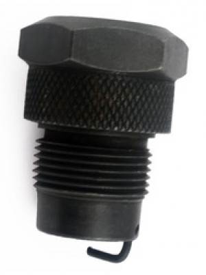 A-12405-XB  Champion 3X Spark Plug Base Only- 1930-1931 Style