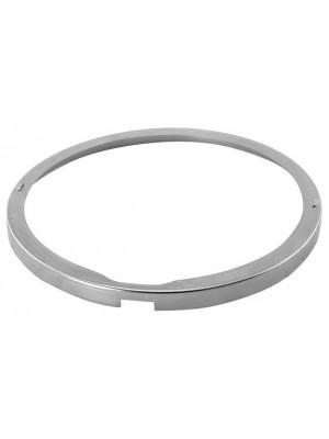 A-13014  Inner Ring For 1930-31 Headlight