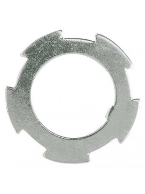 A-4636  Pinion Nut Lockwasher