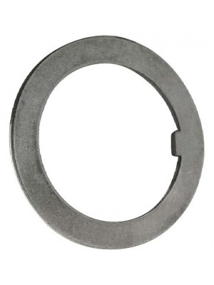 A-4637  Pinion Nut Thrust Washer