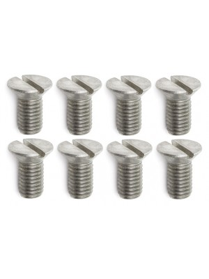 A-48500-S Door Latch Screw Set
