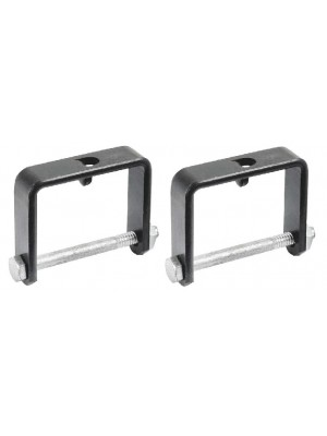 A-5330  Front Spring Clamp Set
