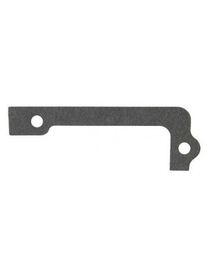 A-6018  Side Timing Gear Cover Gasket