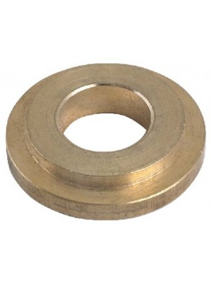 A-6034  Front Motor Mount Bushing Only
