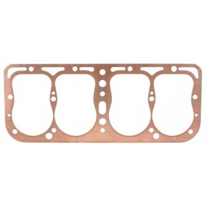 A-6051-BC - High Compression Copper Head Gasket