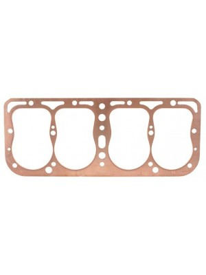 A-6051  Headgasket Copper