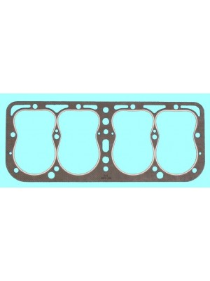 "A-6051-B  Model ""B""Head Gasket- Composition"
