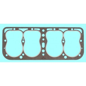 A-6051-BA    High Compression Head Gasket- Composition