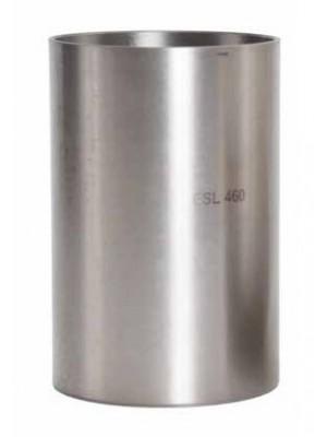 A-6055  Cylinder sleeve-