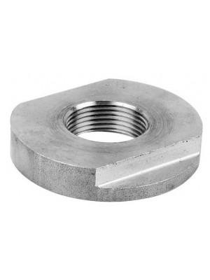 A-6259  Camshaft Nut